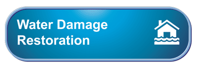 Water damage restoration in Olathe KS