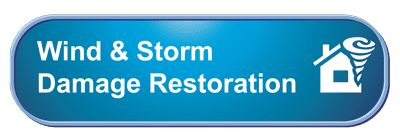 Storm Damage Restoration in Leawood KS