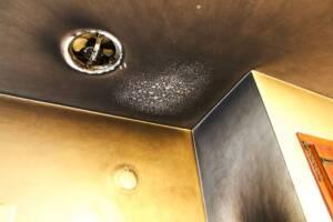 smoke damage repair Kansas City MO deodorization