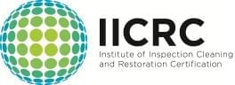 IICRC Certified Disaster Restoration Company